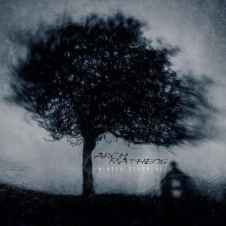 Arch-Matheos - Winter Ethereal