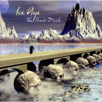 Ice Age - The Great Divide