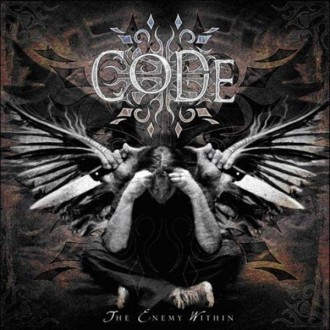 Code - The Enemy Within