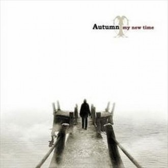 Autumn - My New Time
