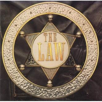 Law, The  - The Law