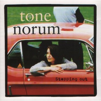 Norum, Tone - Stepping Out